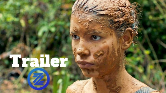 Monos Trailer #1 (2019) Sofia Buenaventura, Julian Giraldo Thriller Movie HD