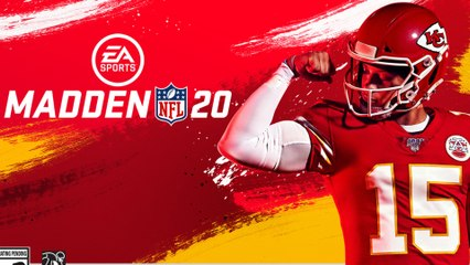 Madden Ratings Cause HUGE Uproar From ANGRY NFL Athletes!