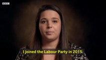 Panorama on Labour anti-Semitism