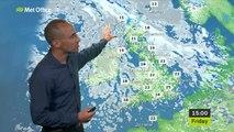 Weather_friday_morning_forecast_