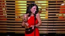 2019 Emmys Nomination Highlights