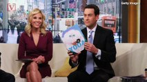 Former Fox & Friends Host Flees Country Amid Accusations of Housing Fraud: Report