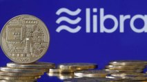 Facebook's Libra Comes Under Fire on Capitol Hill