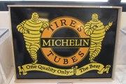 Découvrez l'Auvergne: Le Michelin Collectors Store - L'Aventure Michelin de Clermont-Ferrand (63)