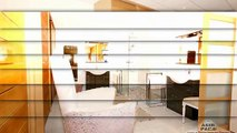 A vendre - Appartement - Puget Sur Argens (83480) - 3 pièces - 135m²