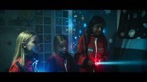 "Sci-Fi Short Film ""Space Girls""   DUST Exclusive Premiere"