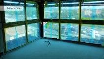 A vendre - Appartement - Puget Sur Argens (83480) - 4 pièces - 200m²