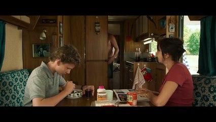 Der Sommer mit Pauline Film