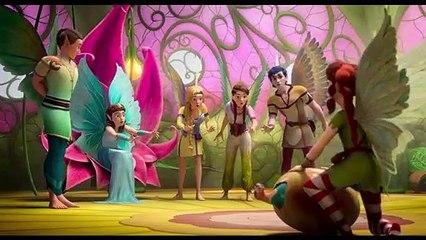 Bayala Das magische Elfenabenteuer Film