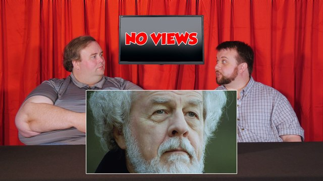 "No Views 13: ""The Devil's Violinist"""