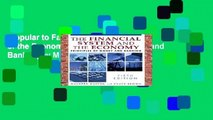 Popular to Favorit  Financial System of the Economy: Principles of Money and Banking by Maureen
