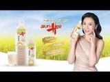 SunHee | Ngon - Lành - Thần Thái Cùng Hari | Clip Hài