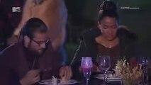 """Resistire Capitulo 89 Completo Reality Chileno 2019 Completo sin cortes HD (16/07/2019)  ¡El refugio se llenó de glamour y risas con los """"Resistiré Awards""""!"""