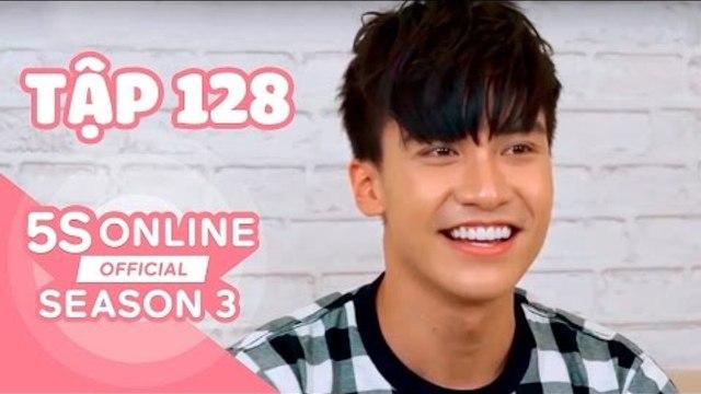 5S Online l mùa 3 l Tập 128: Em rể - chị dâu ( Phần 2 )   Phim Hài Mới Nhất 2017
