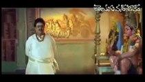 Devullu Movie Songs _ Jaya Jaya Video Song _ Prithvi,Raasi-Svnn-qYD4g4