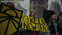 Green New Deal Receives Major Christian Endorsements