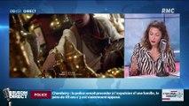 La chronique de Nina Godart : Les cyber-risques liés au tourisme - 17/07