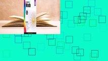Read Spectrum Math Workbook Grade 8 PDF Online - video