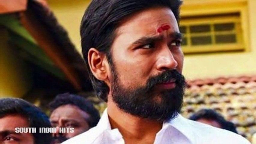 Dhanush vada chennai part2 movie updates(Tamil)