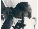 La fotografía que probó la estructura del ADN