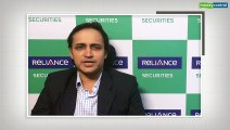 Buy Or Sell | Bank Nifty to remain under pressure; buy Maruti, India Cements