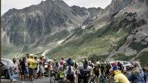 Tour de France 2019 : le Tourmalet au programme des Pyrénées