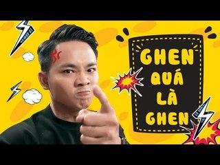 Anh Tú Ghen Ăn Tức Ở Vì Diệu Nhi Có Tình Mới   Mỹ Nhân Vào Bếp Bestcut