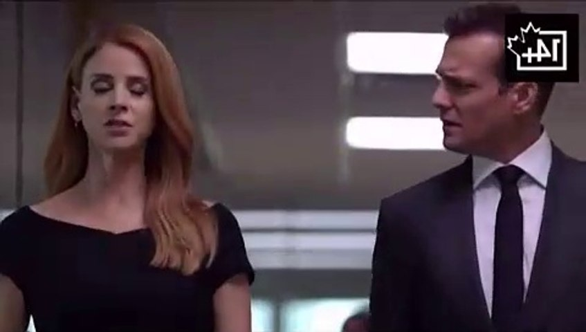Suits Season 9 Episode 1 :S09E01 ~ Watch Series