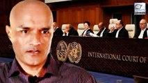 ICJ To Announce Its Verdict In Kulbhushan Jadhav's Case