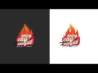 Không cay không về - Tập 1 phần 1 - Cay toé lửa với beatboxer Việt Nam vô địch Thế giới Trung Bảo