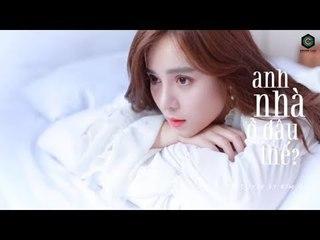 MV COVER | ANH NHÀ Ở ĐÂU THẾ - AMEE x BRAY | Kim Quý Cover