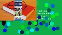 About For Books  Tales from the Seattle Seahawks Sideline: A Collection of the Greatest Seahawks