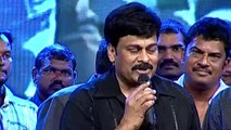 Chiranjeevi Uyyalawada Narasimha Reddy Film Script Not yet Ready