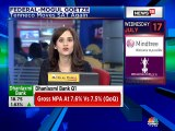 Federal-Mogul Goetze: Open offer to be delayed
