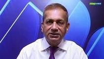 Technical views | Top buy and sell ideas by Ashwani Gujral, Sudarshan Sukhani, Prakash Gaba