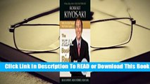 Online The Real Book of Real Estate  Real Experts  Real Stories  Real Life   For Online