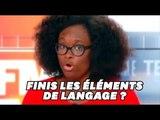 Sibeth Ndiaye EDL Rugy