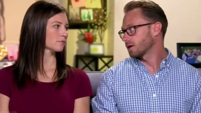 OutDaughtered - S05E06 - Lights, Camera, Quints! - July 16, 2019 || OutDaughtered (07/16/2019)