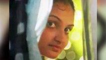 Actress Saleema To Return Cinema