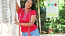 Casting couch does exist says kasturi