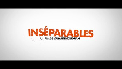 INSÉPARABLES (2018) en français HD (FRENCH) Streaming