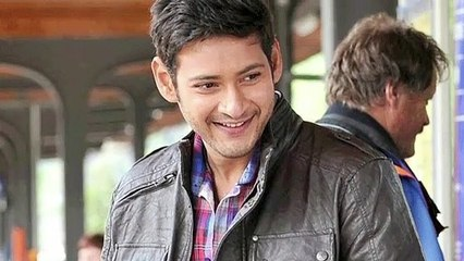 No LInk for Mahesh Babu and Murugadoss with Leaked Song