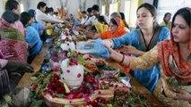 Sawan Month :  Lord Shiva हो जाएंगे क्रोधित अगर हो गई ये 8 गलतियां | Boldsky