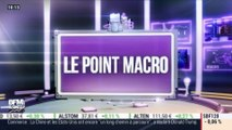Le point macro: La BCE envisage des mesures de soutien pour la zone euro - 17/07