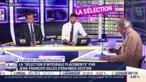 Sélection Intégrale Placements: Vendre Elis au profit de Thales ? - 17/07