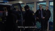 Ófærð/ Trapped Trailer #2 2015