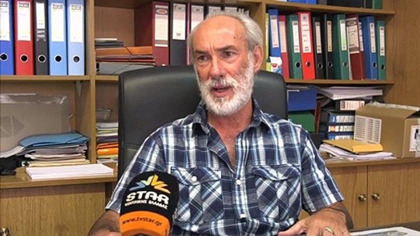 Η ΑΔΕΔΥ σχολιάζει την απόφαση του ΣτΕ για τα επιδόματα
