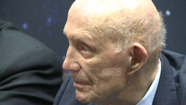 Njeriu i parë në Hënë, 50 vite nga misioni 'Apollo 11'
