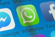 Los móviles que se quedarán sin whatsapp