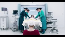The Handmaid's Tale Season 3 Episode 10 Promo (2019)